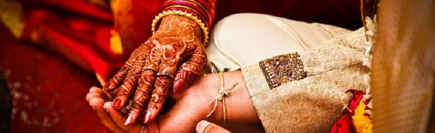 Hindu matchmaking free